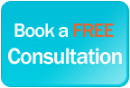 book a consultation with netSCALATOR